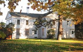 House For Sale Harriet Beecher Stowe House For Sale