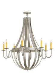 transitional chandeliers for dining room post taged with traditional crystal chandeliers u2014