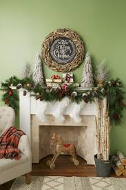 99 best holiday decorating images on pinterest merry christmas