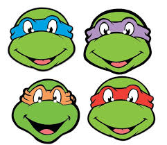 turtles clipart hd
