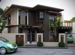 house designs house designs a4architect nairobi