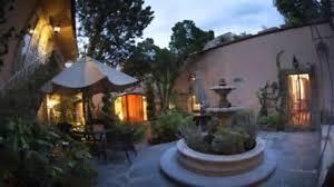 best hotels in san miguel de allende hotel fk youtube