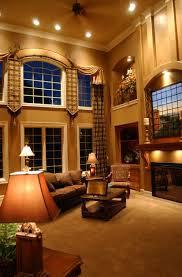 contact simply luxury home builders remodeling oconomowoc