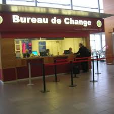 bureau de change travel agents dublin airport santry dublin yelp