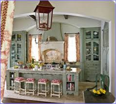 how to design french country home décor u2014 smith design