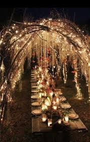 Outdoor Lighting Party Ideas - best 25 outdoor tree lighting ideas on pinterest outdoor