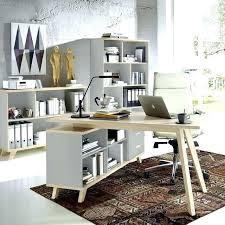 promo bureau bureau d angle bois bureau d angle design promo bureau dangle gris