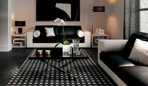 versace wohnzimmer innenbereich fliesen wohnzimmer boden feinsteinzeug palace