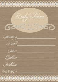 online baby shower free online baby shower invitation thank you card frugal fanatic