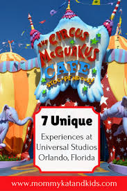 Map Of Universal Studios Orlando by Top 25 Best Universal Studios In Orlando Ideas On Pinterest
