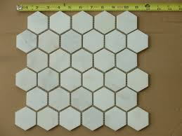 Wall Accessories For Bathroom by Bathroom Inspiring Bathroom Decoration Using Octagon Tile Pattern