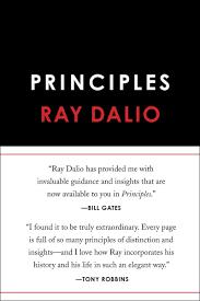 principles life and work ebook free by ray dalio epub mobi