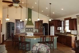 cours de cuisine belfort cuisine cours de cuisine belfort fonctionnalies du sud ouest style