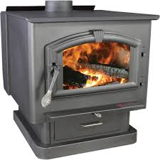 us stove company heaters wood burning stoves northern tool