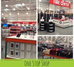 costco why you have to try it a costco mom hour event
