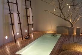 japanese bathrooms design 10 tips for japanese bathroom design 20 asian interior design