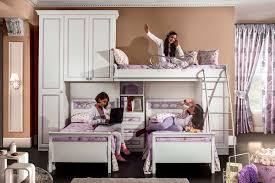 Asselle Mobili Outlet by Emmelunga Arredamenti Catalogo Trendy Mohd Mollura Home Design