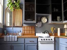 kitchen home depot kitchen design new orleans designer how to