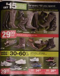 black friday boots 33 best black friday deals images on pinterest walmart black