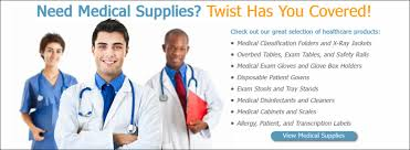 Physician Office Furniture by Health Care Twist Office Products Office Supplies Furniture