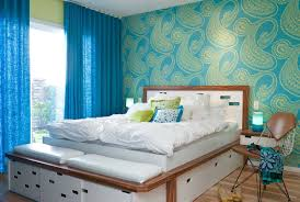Mid Century Modern Bedroom by Mid Century Modern Bedroom Furniture Discolot Interior