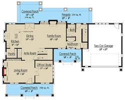 traditional floor plans www 24hplans com wp content uploads 2016 03 29 png