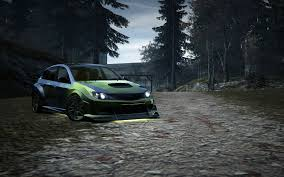 subaru wrx hatchback modified image carrelease subaru impreza wrx sti hatchback all terrain 3
