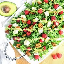 cucumber tomato avocado salad recipe paleo low carb