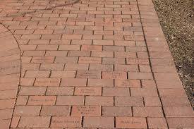 Brick Pavers Pictures by Brick Pavers On Sale Now Central Pto