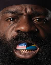 kimbo slice has passed but his explosive knock out victories live on