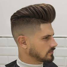 even hair cuts vs textured hair cuts haircut names for men types of haircuts men s haircuts