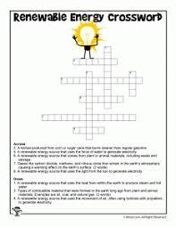 renewable energy worksheets phoenixpayday com