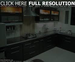 lifestyle design studio kitchen design u0026 remodeling kitchen design