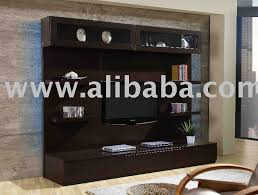 file cabinet tv stand elegant trendy tv stand with cupboard home furniture tv stand with
