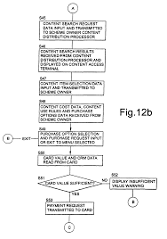desktop support resume sample patent us7942317 data storage and access systems google patents patent drawing