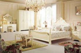 english style bedroom decorating ideas french wallpaper