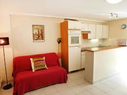 s駱arer une chambre en deux 聖馬洛公寓15 法國聖馬洛 booking com