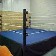 Backyard Wrestling Promotions Backyard Wrestling 0 1 Apk Download Android Sports Games