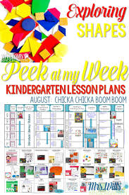 864 best images about kindergarten math on pinterest