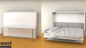 the joker murphy desk bed italian murphy beds for wall bed desk