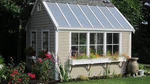 Potting Shed Plans Custom Buildings Pine Harbor Wood Products Pine Harbor Wood