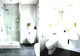 Bathroom Tiles Design Tips Interior tips of choosing minimalist interior bathroom design