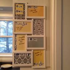 Veranda Living Outdoor Rugs Veranda Living 8x10 Reversible Border Design Indoor Outdoor Rug