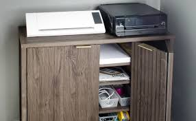 Registry Row Desk Everything You Assumed About Filing Cabinets Is Wrong U2014 Blog