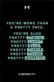 beauty makeup quote 100 quote about beauty inspirational quotes about beauty in