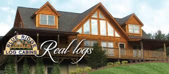 log home plans and prices modular log homes oklahoma style oregon house design plans 18
