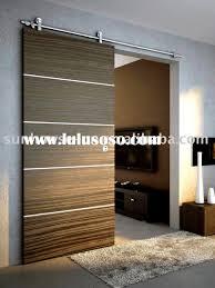 wardrobe unforgettablerdrobe design melbourne images best doors