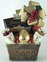 gourmet gift baskets jelly gourmet gift basket