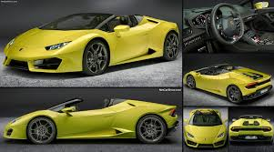 Lamborghini Huracan 2017 - download 2017 lamborghini huracan rwd spyder oumma city com