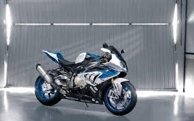 bmw hp4 black bmw hp4 is the fastest production motorcycle in the